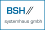 BSH Systemhaus GmbH