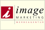 image Marketing GmbH