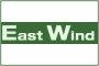 EAST WIND GmbH