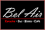 Bel Air Karaoke - Bar · Bistro · Cafe