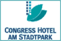 Congress Hotel am Stadtpark