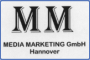 MM Media Marketing GmbH