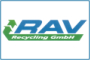 RAV-Recycling GmbH