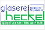 Glaserei Heckel