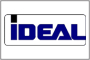 IDEAL-WERK C. + E. Jungeblodt GmbH + Co. KG