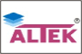 Altek Hebetechnik GmbH