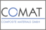 COMAT Composite Materials GmbH