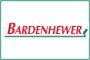 Bardenhewer GmbH & Co. KG, Ferdinand