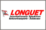 Longuet GmbH Internationale Spedition, Otto
