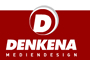 DENKENA-Mediendesign