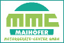 MMC Maihöfer-Motorgeräte-Center GmbH