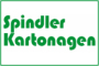 Spindler Kartonagen GmbH & Co. KG