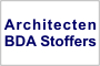 Architecten BDA Stoffers
