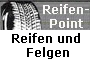 Reifen-Point Servicecenter