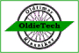 OldieTech