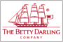 The Betty Darling Company GmbH