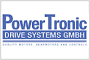 Powertronic Drive Systems GmbH