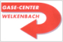 GASE-CENTER-WELKENBACH