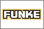 Funke GmbH + Co. KG, Emil jr.