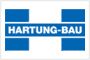 Hartung Bau GmbH & Co. KG