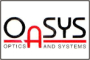 OASYS GmbH Optics and Systems