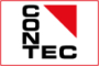 CONTEC-IT GmbH