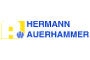 Hermann Auerhammer GmbH & Co KG