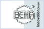 Beha Innovation GmbH