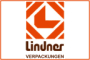 Lindner GmbH, Paul