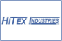 Hitex Industries AG