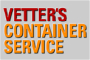 Vetter's Container-Service GmbH
