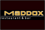 MADDOX restaurant & bar