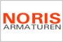 Noris Armaturen Burkenstein GmbH & Co. KG
