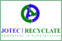 JOTEC RECYCLATE GmbH