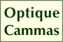 Optique Cammas Inh. Jean-Jacques Cammas