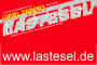 Lastesel Fred W. Recke & Co. GmbH
